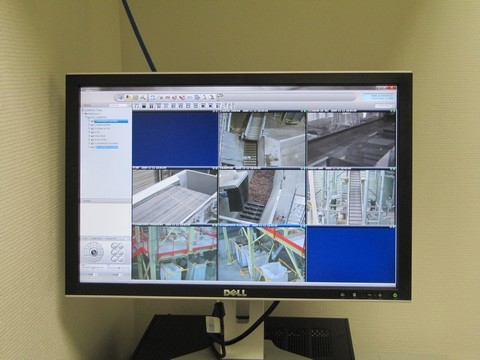 VISUALISATION: